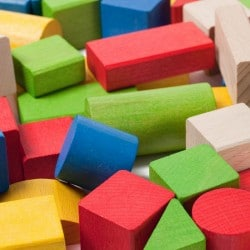Case Interview Tips | Deloitte US Careers