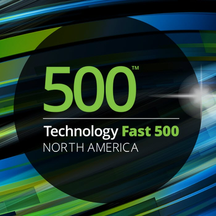 2018 Technology Fast 500 Award Winners | Deloitte US