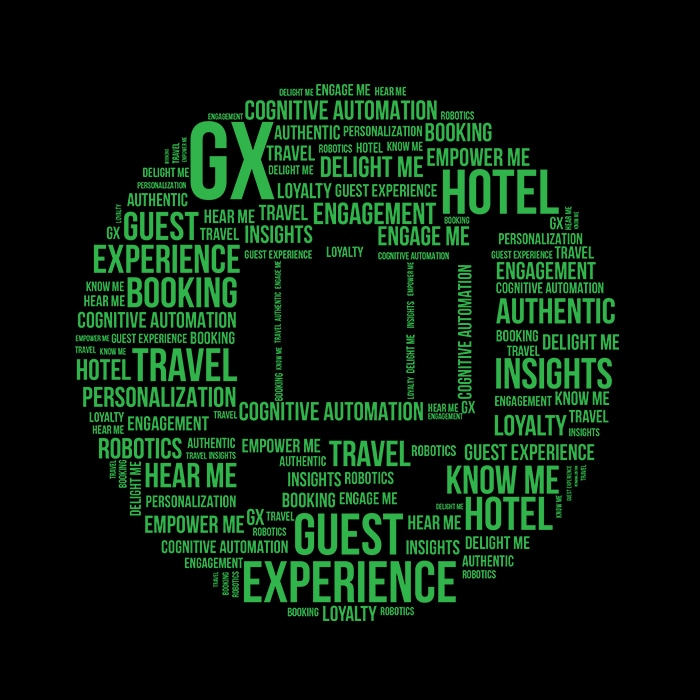 Hotel Guest Experience Measurement and Strategy   Deloitte US