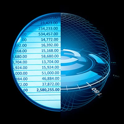 Internal Audit & Assurance – Perspectives, Analysis, and News | Deloitte US