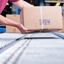 Distributor of the future | Deloitte US