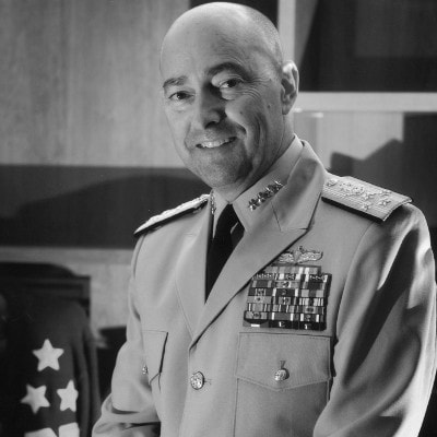 admiral james stavridis weighs - 400×400