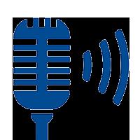 microphone_200x200_clear_bg.png (200×200)