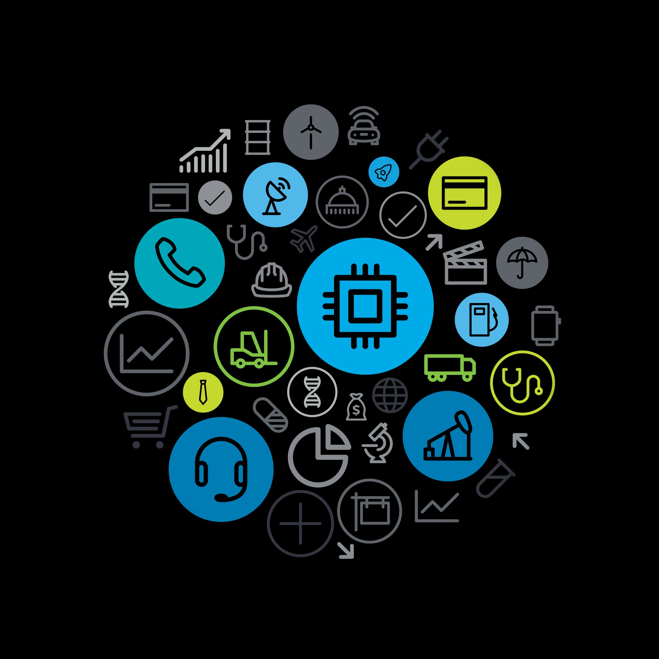 M A Trends Report 2016 Deloitte Us Mergers Acquisitions Services