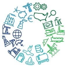 Patenting innovation in oil and gas | Deloitte US