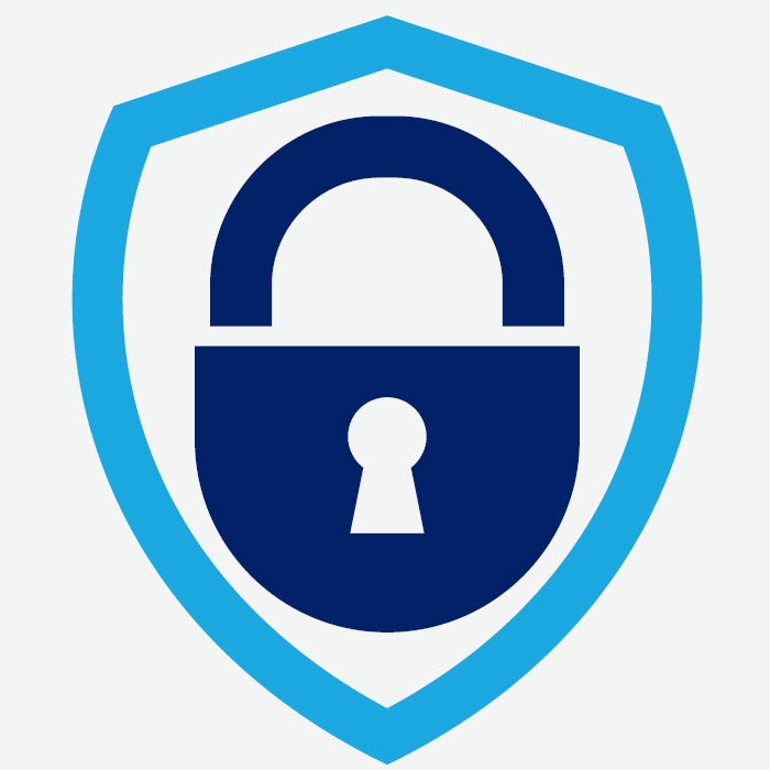 Cyber Security & Privacy: Health Plans Services | Deloitte US | Life Sciences & Health Care