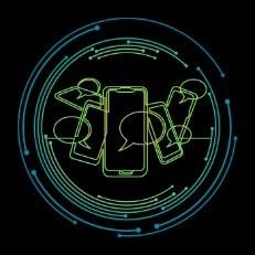 2019 Telecommunications Industry Outlook   Deloitte US