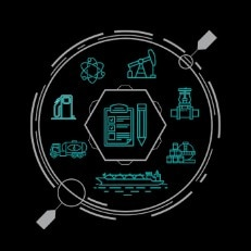 2019 Energy, Resources, and Industrials Industry Outlooks | Deloitte US