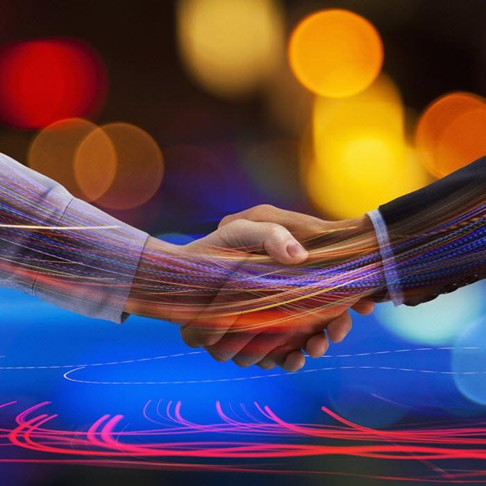 Digital transformation in the utilities industry | Deloitte US