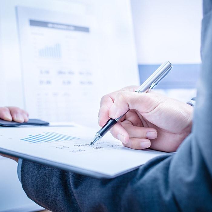 Deloitte Tax Challenge   TARC Business Review