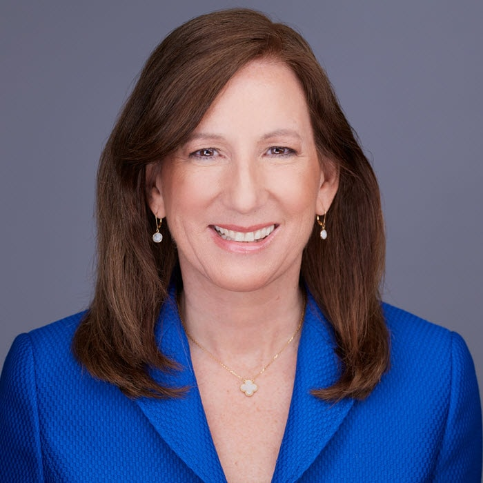 Cathy Engelbert Chief Executive Officer Deloitte Us