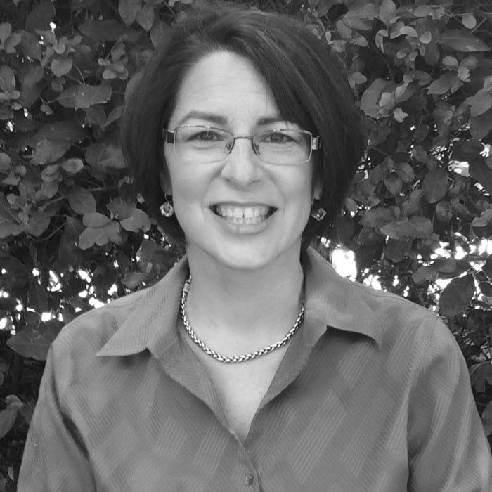 Karen Baker: Resilient podcast