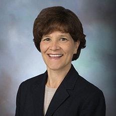 Rosemary Sereti