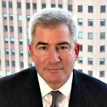 Howard Global Insurance  : Howard Mills | Global Insurance Regulatory Leader | Insurance ...