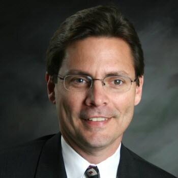 Jeff Bakutes | Partner | M&A Transaction Services | Deloitte & Touche LLP