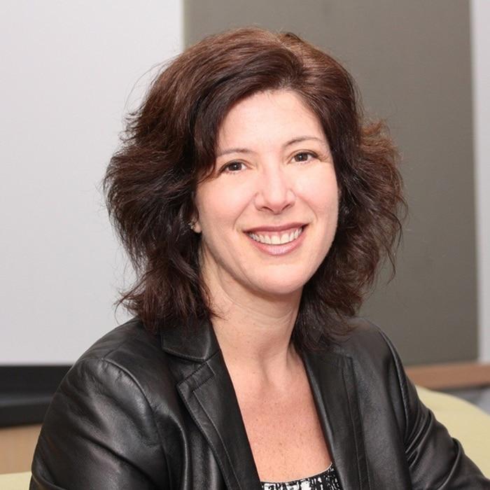 Karen Mazer Principal Us Cio Program Co Lead