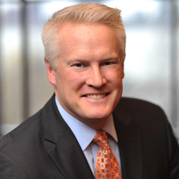 Ken Kirschner Partner M Amp A Transaction Services