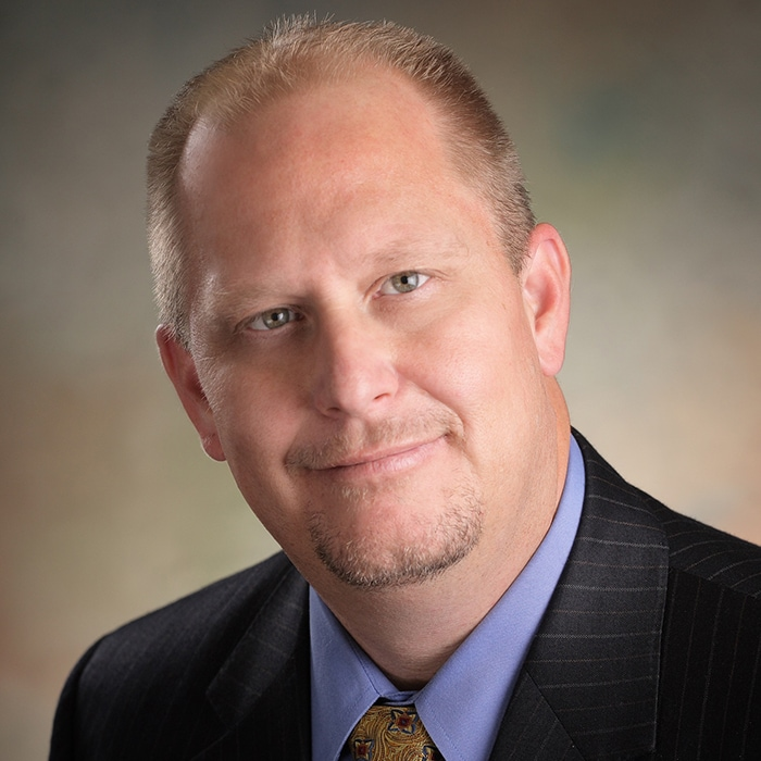 Scott Shekell | US Automotive Tax Leader | Deloitte Tax LLP