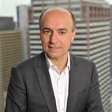 Pierre-Henri Revault