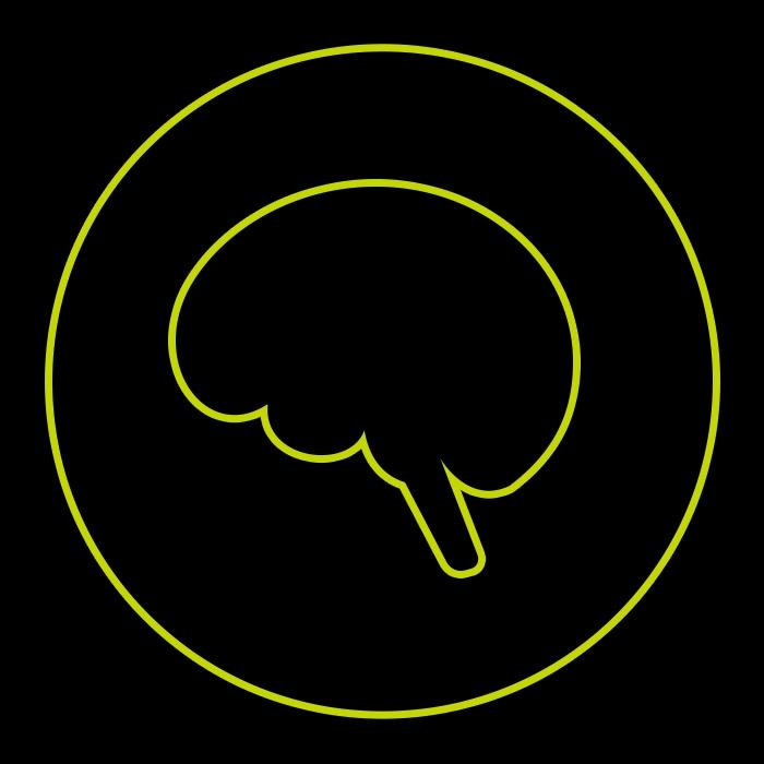 Trend 3: Behavioral Science Informs Risk Insight | Deloitte US