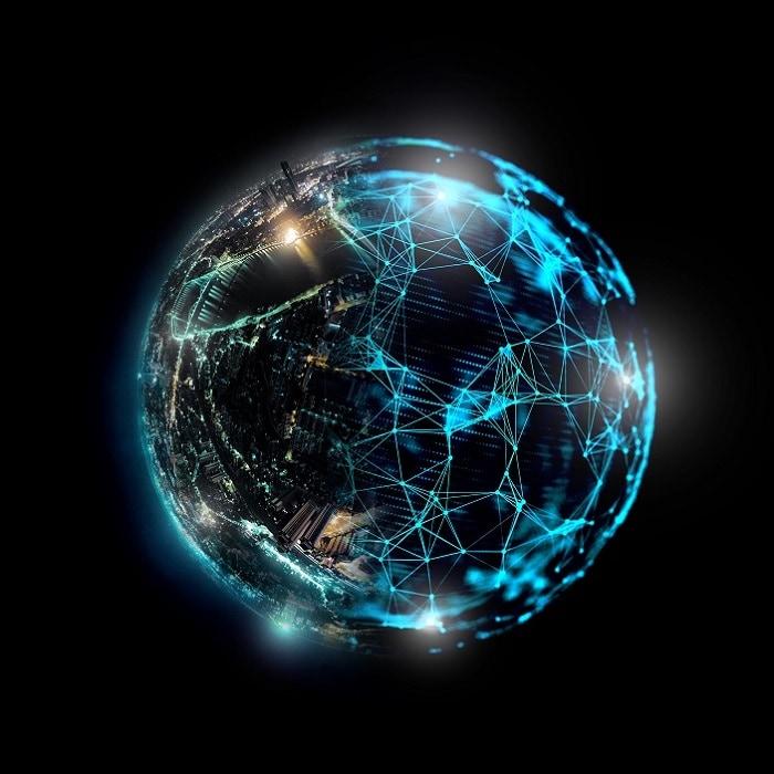 Future of risk in the digital era