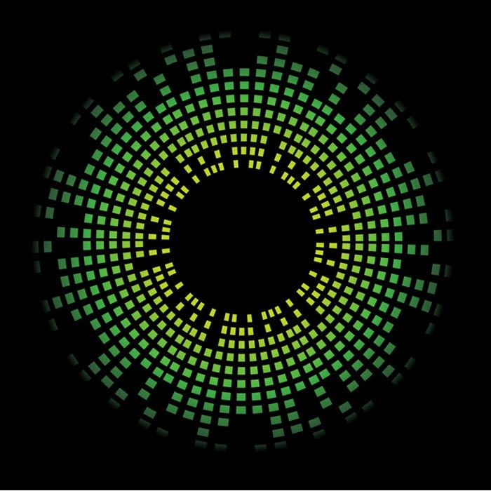 Consulting Careers | Deloitte US
