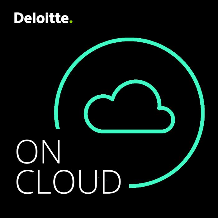 deloitte.com - Deloitte On Cloud Podcast