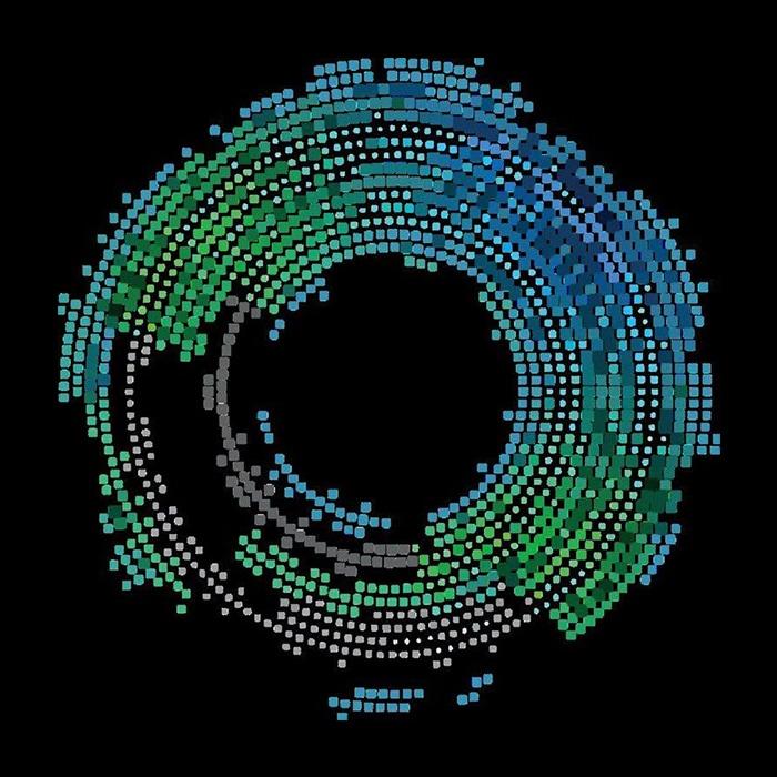 2017 Global Corporate Treasury Survey Deloitte Us