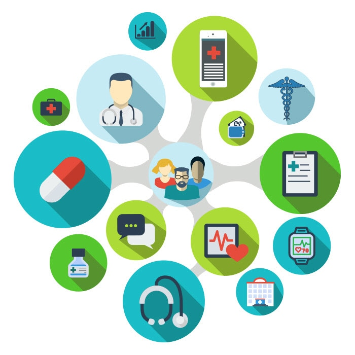 consumer priorities in health care survey deloitte us