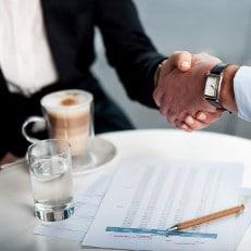 Behavioral Interview Tips | Deloitte US | Careers