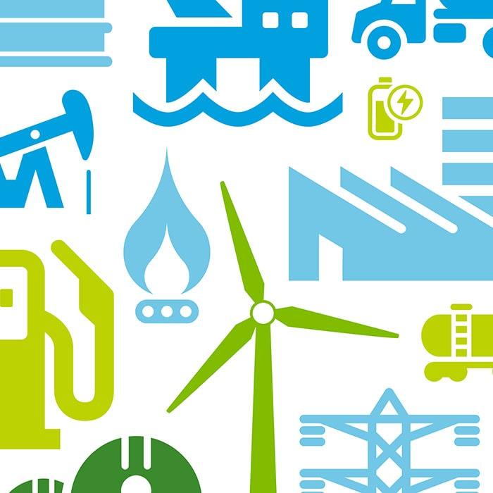 Deloitte Center for Energy Solutions - Deloitte US