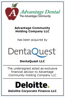 us-dcf-advantage-dental-tombstone-inline-image.jpg (210×310)