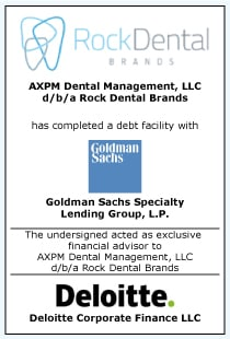 us-dcf-axpm-rock-dental-gsslg-tombstone.jpg (210×310)