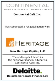us-dcf-continental-cafe-tombstone.jpg (210×310)
