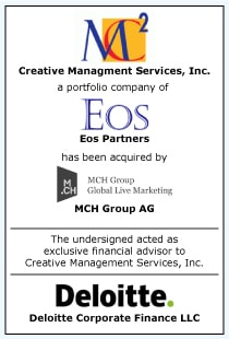us-dcf-creative-management-mch-group-tombstone.jpg (210×310)