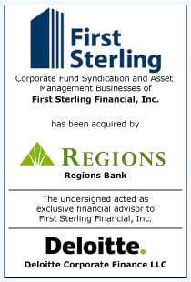 us-dcf-first-sterling-financial-tombstone.jpg (210×310)