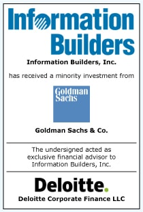 us-dcf-information-builders-tombstone.jpg (210×310)