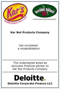 us-dcf-kar-nut-products-company-tombstone.jpg (210×310)