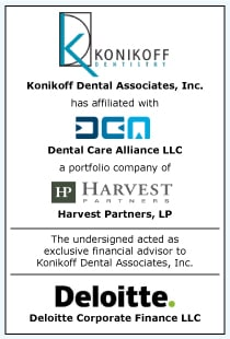 us-dcf-konikoff-dental-associates-tombstone-inline.jpg (210×310)