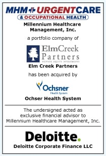 us-dcf-millennium-healthcare-management-tombstone.jpg (210×310)