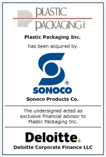 us-dcf-plastic-packaging-inc-tombstone.jpg (210×310)