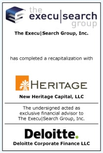 us-dcf-the-execu-search-group-tombstone.jpg (210×310)