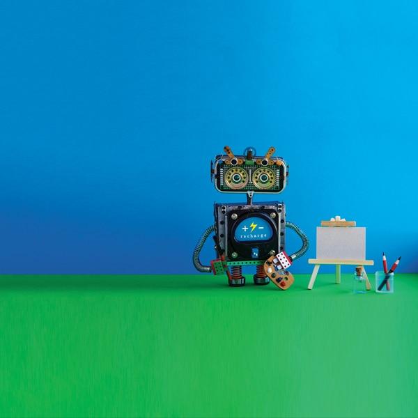 Emerald isle spelautomater på nätet