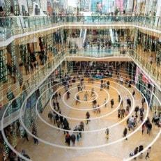 E-commerce | Deloitte Qatar | ME PoV issue 25
