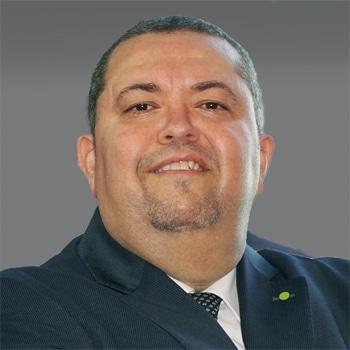 Ihab Abbas | Deloitte Middle East | Tax | Kuwait leader ...
