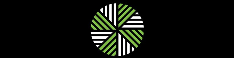 South African Centre for Corporate Governance | Deloitte