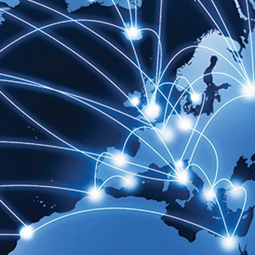 Deloitte Risk Advisory Cyber Risk Services