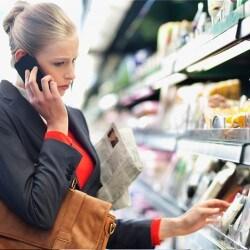 Retail Wholesale and Distribution | Consumer Business | DeloitteZA