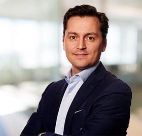 Impact Report 2018 | Leadership | Deloitte Belgium