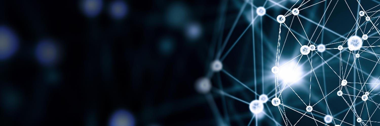 Blockchain - Hype oder Game Changer?